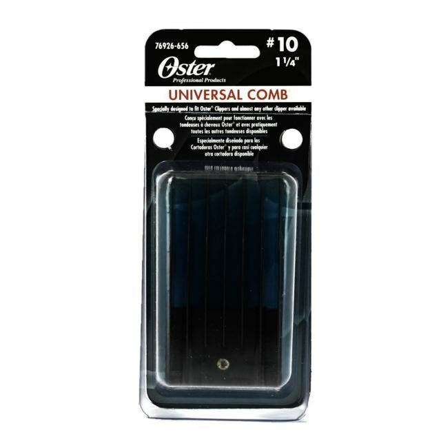 "Oster Universal Clip On Comb 1 1/4"" 32mm"