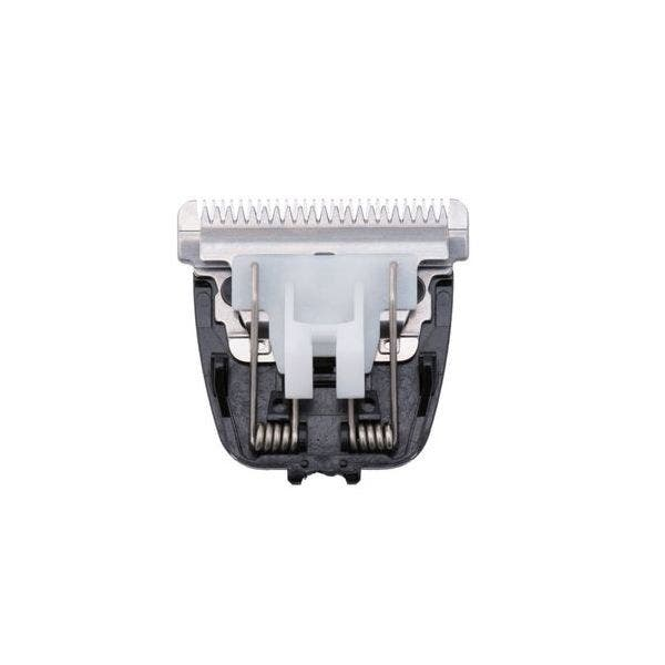 Panasonic GP21 Replacement Trimmer Blade - WER 9352p