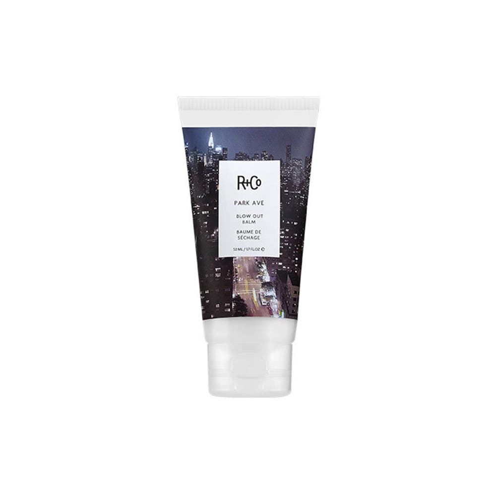 R+Co PARK AVE Blow Out Balm TRAVEL