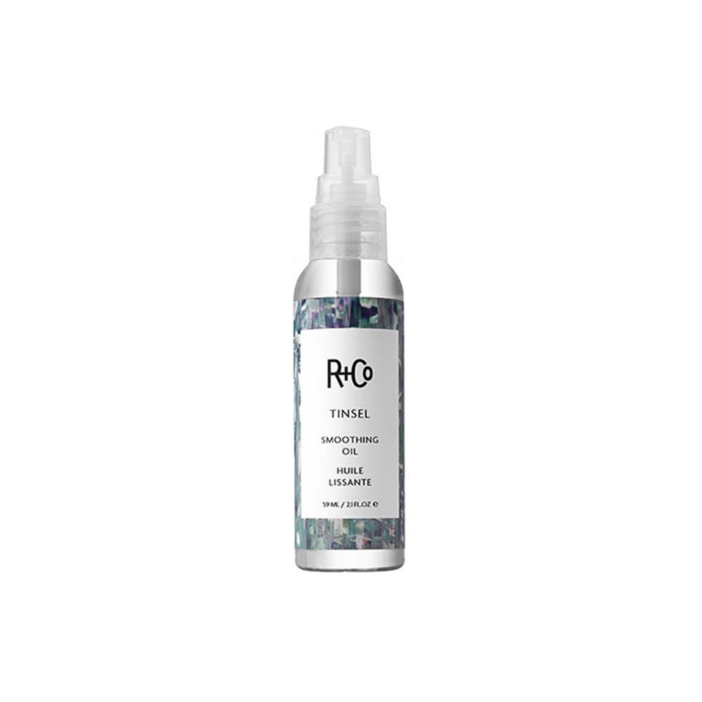 R+Co TINSEL Smoothing Oil
