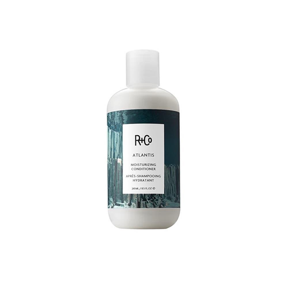 R+Co ATLANTIS Moisturizing Conditioner