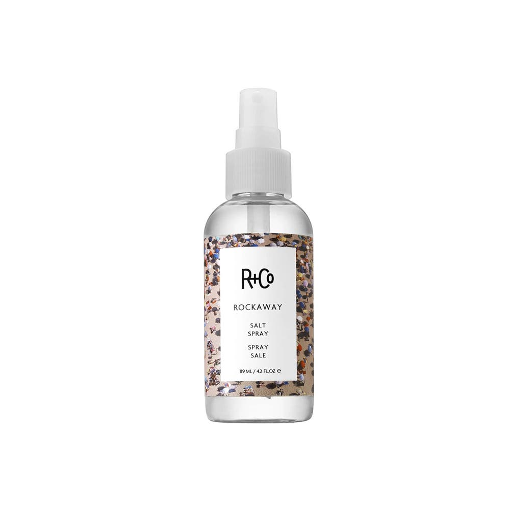 R+Co ROCKAWAY Salt Spray