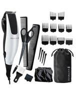 Remington High Precision Haircut Kit - HC1091AU