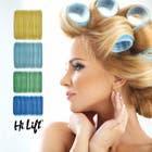 Hi Lift Valcro Roller (6 per pack)