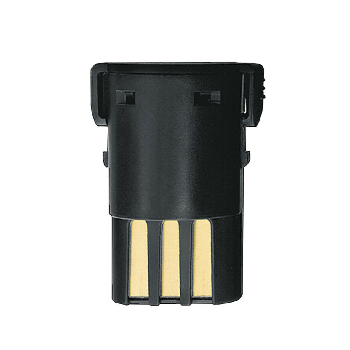 Wahl Moser Replacement (NiMH) Battery for ARCO ARCO SE GENIO Clipper Batteries