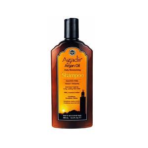 Agadir Argan Oil Daily Moisturizing Shampoo or Conditioner or Both 366ml *Choose One