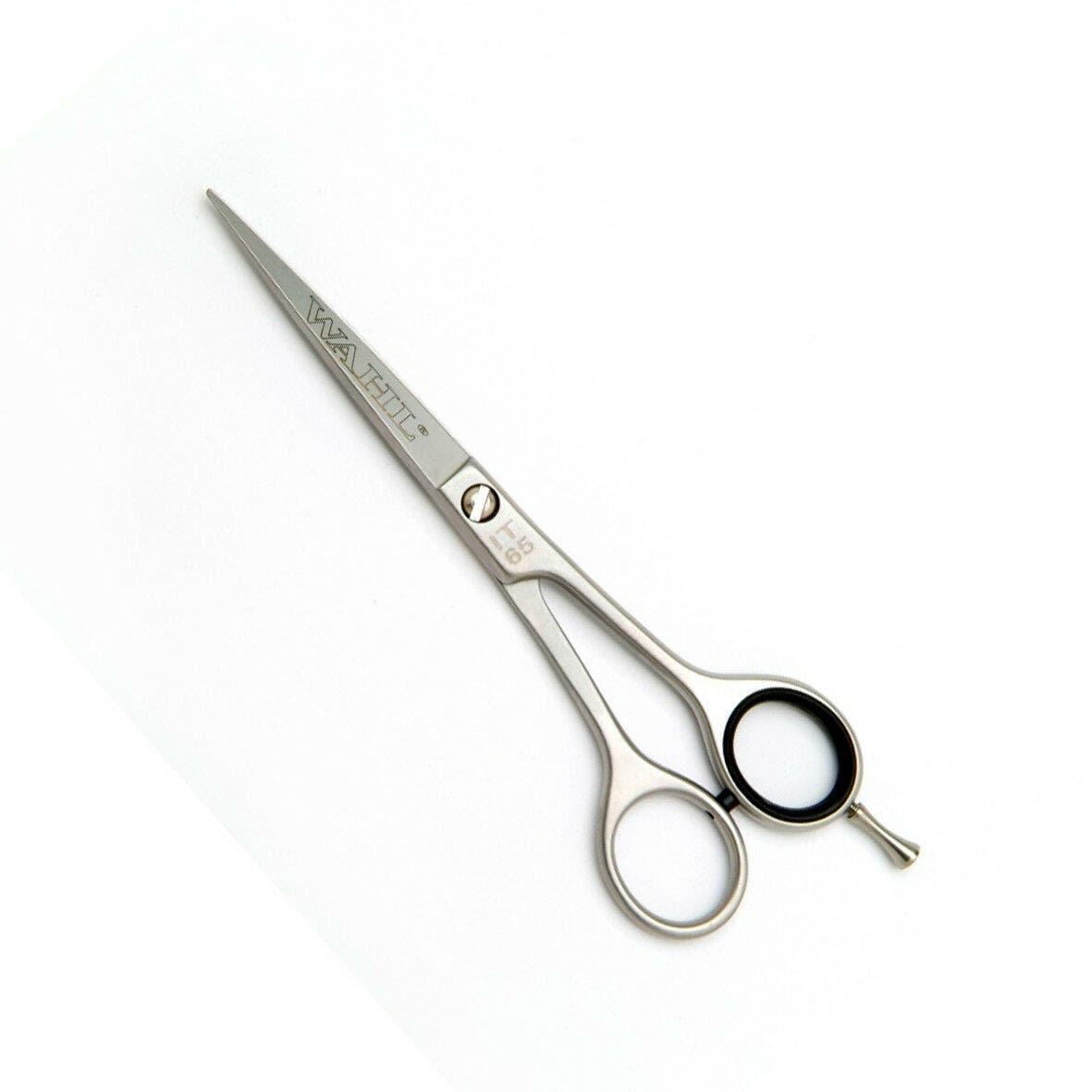 """Wahl Professional Scissors 6.5"""" - Italian Series WSIT65"""
