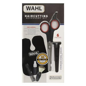 Wahl Haircutting Accessory Kit 03572-012