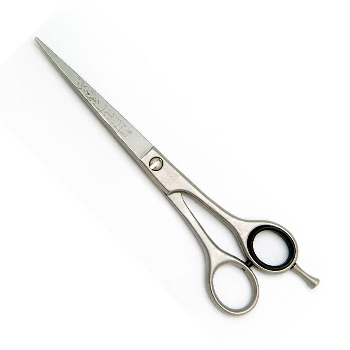 """Wahl Professional Scissors 7.0"""" Italian Series WSIT70"""