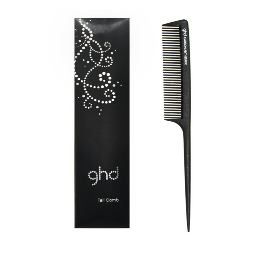 ghd Hand Tail Comb. Large 22cm