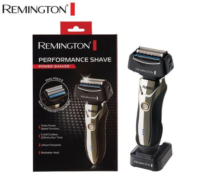 trimmer remington.jpg