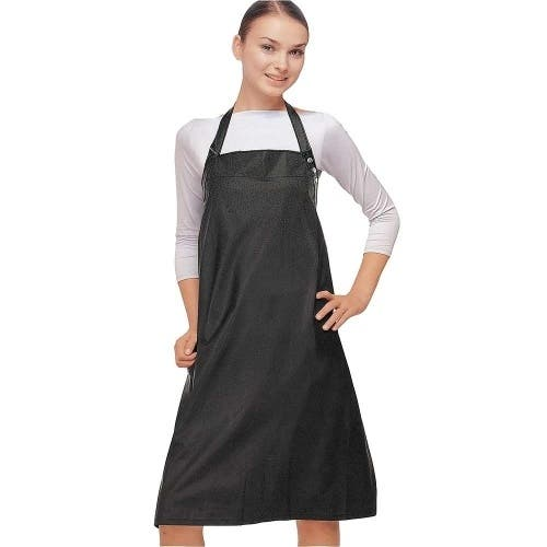 Wahl Professional Apron 5006 Stylist Cover Up - Black