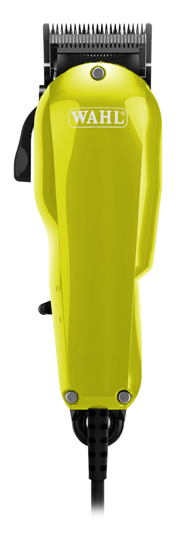 Wahl Taper 2000 Lime Professional Corded Hair Clippers - WA8472-532L (Lime)