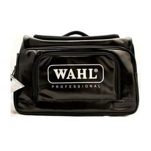 Wahl Large Barber Tool Storage Travel Carry Case/Hairdresser Bag