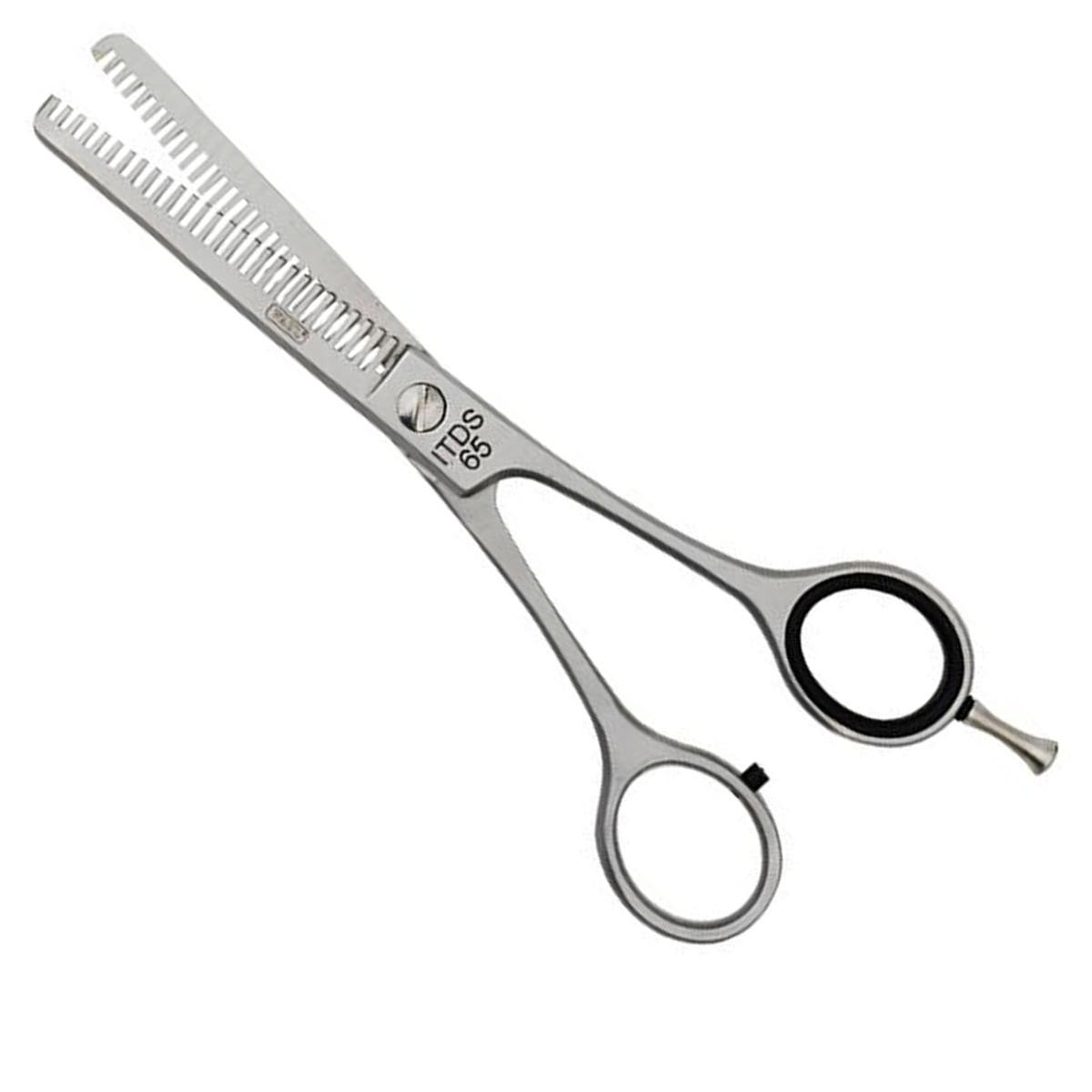 Wahl Scissors Italian Series Double Sided Thinner 6.5""