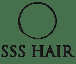 SSS Hair